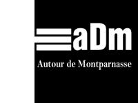 Autour de Montparnasse